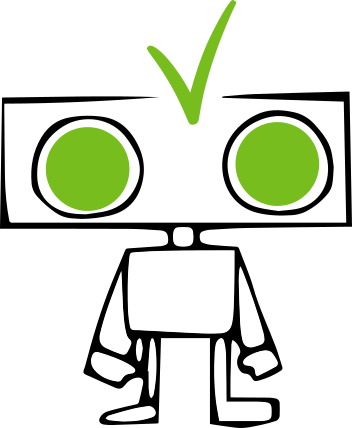 Image of Chat Bot